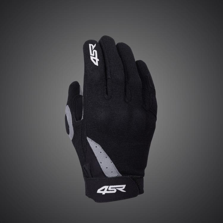 Stunt Handschuhe
