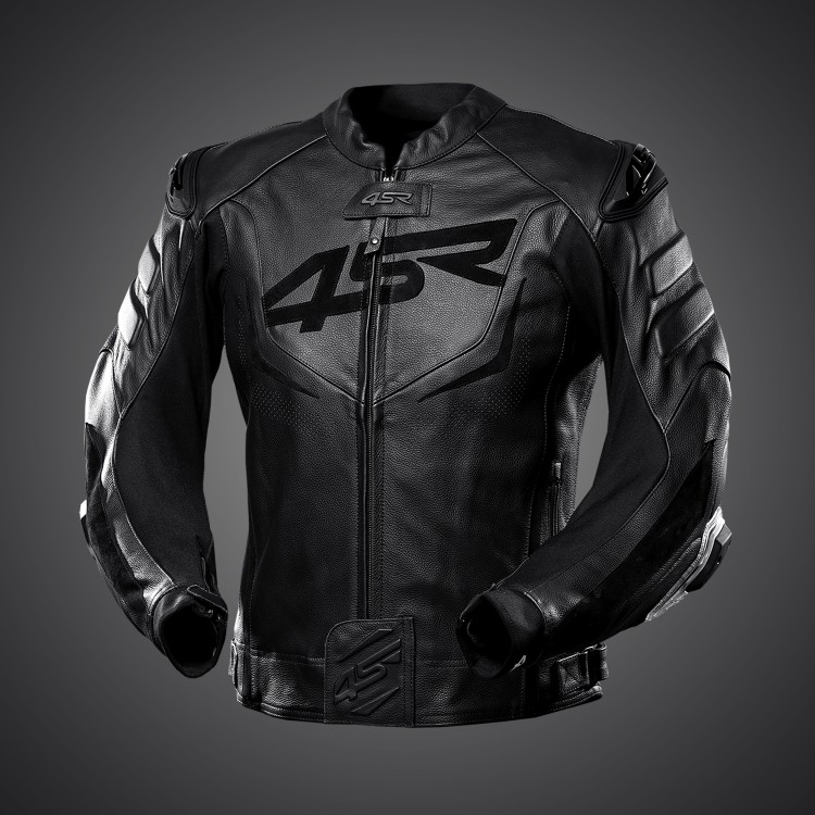TT Replica Black Series