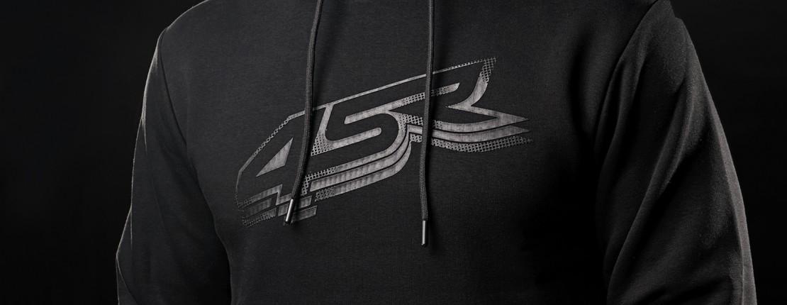 Neue Produkte Hoodies & Sweatshirts