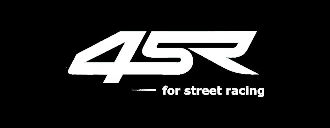 4SR For Street Racing adresa